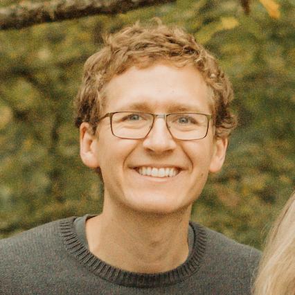 Kevin VanderLugt